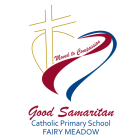 Good Samaritan Fairy Meadow
